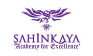 Şahinkaya Academy for Excellence